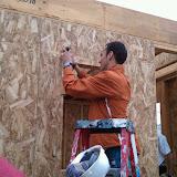 SCIC Build Day 2010 - 58359_159813577365236_100000097858049_509285_4651656_n.jpg
