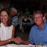 OLGC Golf Auction & Dinner - GCM-OLGC-GOLF-2012-AUCTION-036.JPG