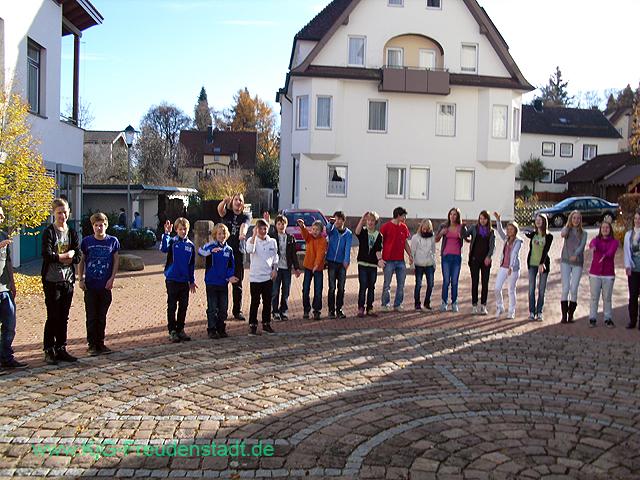 ZL2011Nachtreffen - KjG_ZL-Bilder%2B2011-11-20%2BNachtreffen%2B%25285%2529.jpg