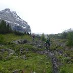 Tibet Trail jagdhof.bike (19).JPG