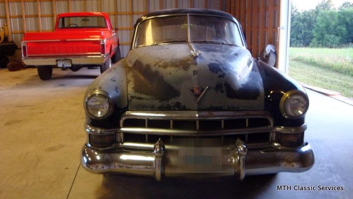 1948-49 Cadillac - 1949Cadillac%2BFleetwood%2B60%2BSpecial%2B-5.jpg