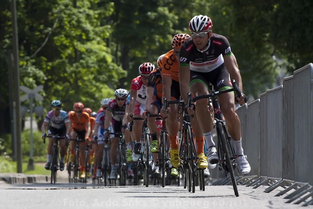 2013.06.01 Tour of Estonia - Tartu Grand Prix 150km - AS20130601TOE09S.jpg