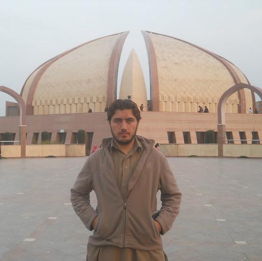 Sherullah Khan Photo 10