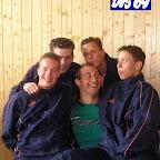 Simonsen 21-08-2004 (33).jpg