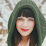 Stefanie Newcomb's profile photo