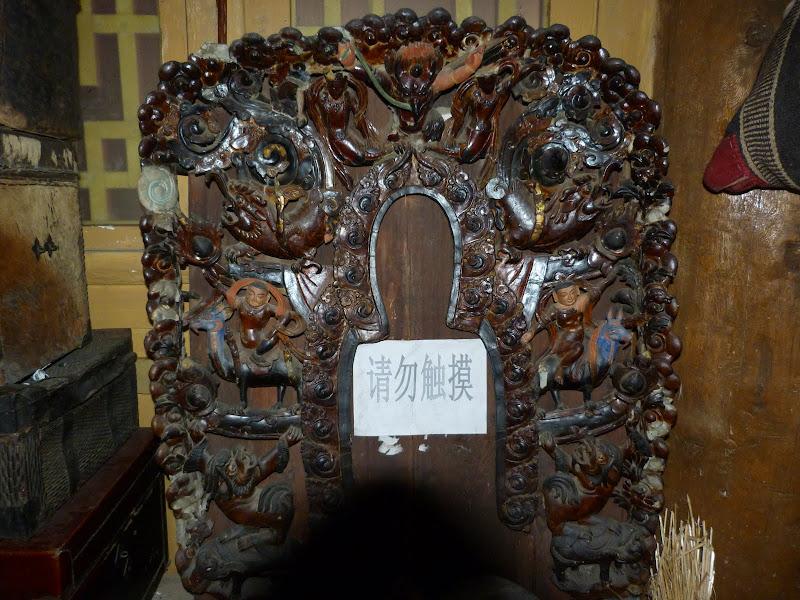 CHINE SICHUAN.KANDING , MO XI, et retour à KANDING fête du PCC - 1sichuan%2B1443.JPG