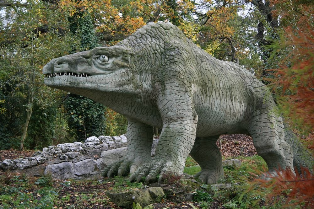 crystal-palace-park-dinosaurs-7