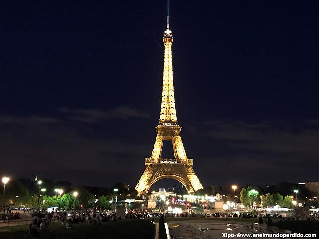 torre-eiffel-trocadero-paris.JPG
