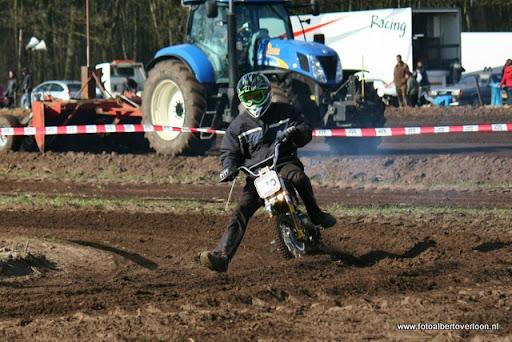 autocross overloon 1-04-2012 (211).JPG