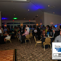LAAIA 2013 Convention-6616