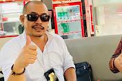 Apresiasi 100 Hari Kepemimpinan Amizaro Waruwu dan Yusman Zega Membangun Nias Utara, Ali Halawa Menilai Agresif dan Produktif