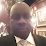 abdalla majok Malual's profile photo