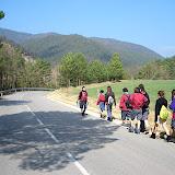 Campaments amb Lola Anglada 2005 - CIMG0321.JPG