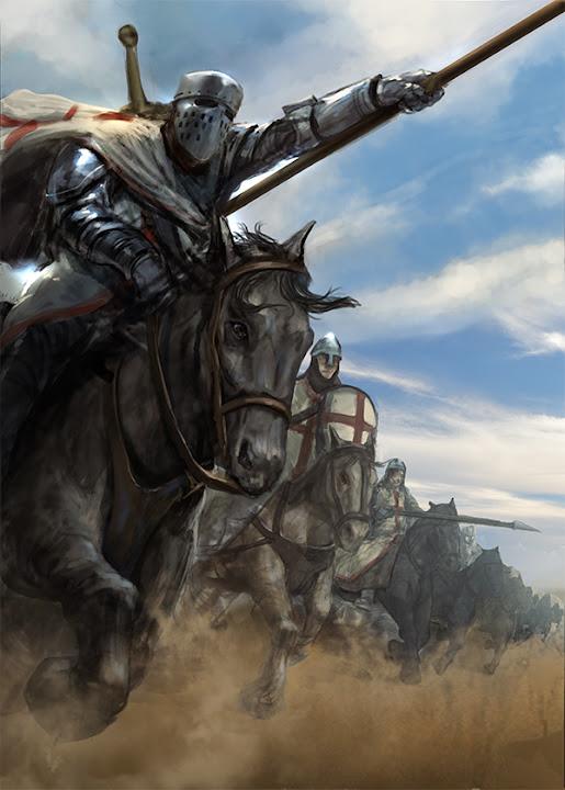[Image: Crusades%252520copyas2.JPG]