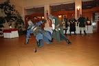 22. 1. 2011 Hradný ples