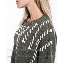 art-w2605-knitted-jumper-1 14-00.jpg