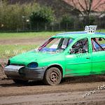 autocross-alphen-233.jpg