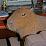 James Cobo's profile photo