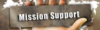 Missions Support