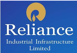 indias-reliance-industries-and--chairman-fined-over-share-shares-