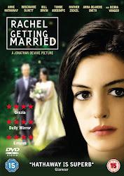 Rachel Getting Married - Đám Cưới Của Rachel