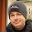Chris Worthington's profile photo