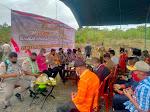 Tim Studi Kelayakan Mabes POLRI Kunjungi Buteng, Apakah Polres Akan Didirikan...?