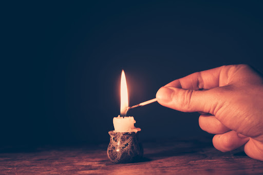Eskom continues with stage 1 load-shedding, rugby fans in the dark about Sunday