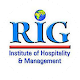 Download RIG INSTITUTE For PC Windows and Mac