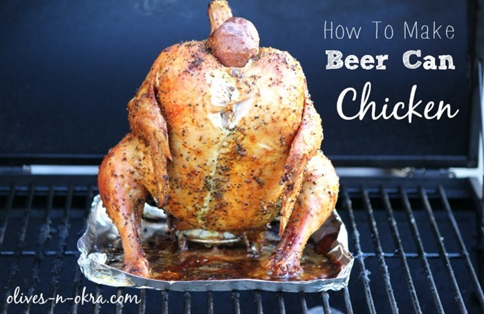How-to-Make-Grilled-Beer-Can-Chicken