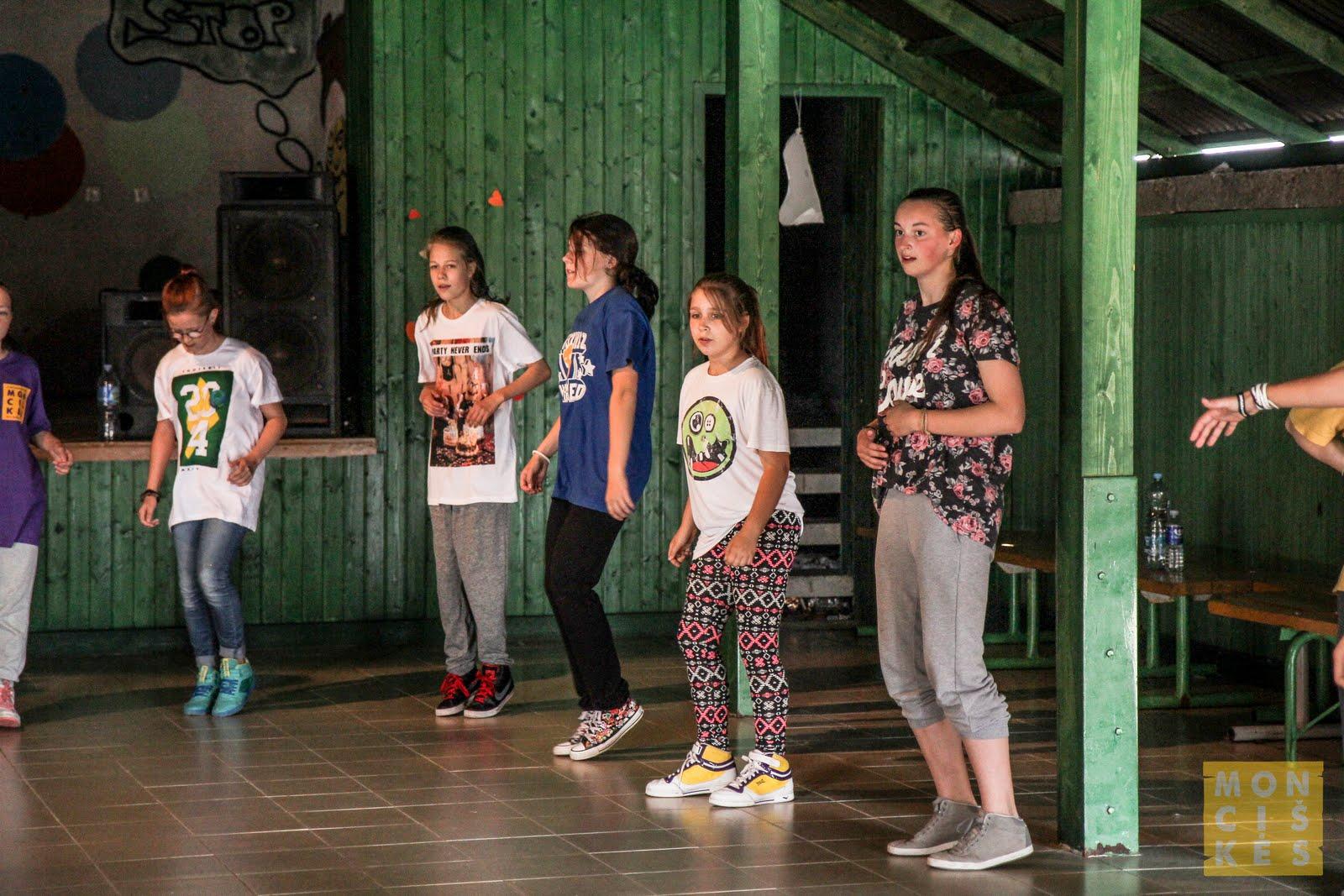 Didžiausia vasaros šokių stovykla  - IMG_0135.jpg