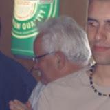 2005 - M5110072.JPG