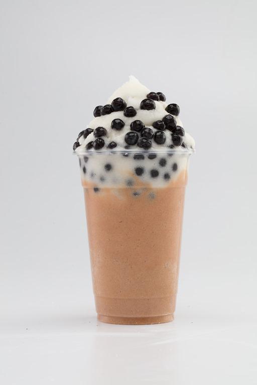 [Sawatee+Latte+Smoothie+2B%5B5%5D]