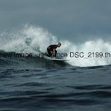 DSC_2199.thumb.jpg