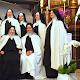 8 grudnia 2015 r. - Jubileusz 25-lecia profesji zakonnej