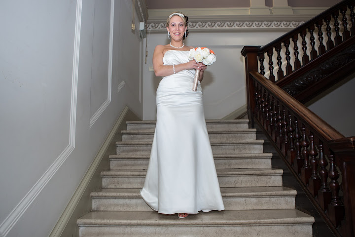 wedding-photography-at-guildhall-bath
