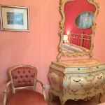 Camera veneziana