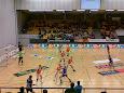 Aarup BK U10 - U16 var pokal opgør mellem HC Odense og Viborg HK