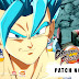 Insieme all'uscita delle versioni originali di Goku e Vegeta per DRAGON BALL FIGHTERZ, una nuova patch è disponibile