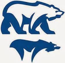 Фото: Символ «Единой России» - козёл