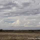 03-25-15 SW Oklahoma Storm Chase - _IMG1285.JPG