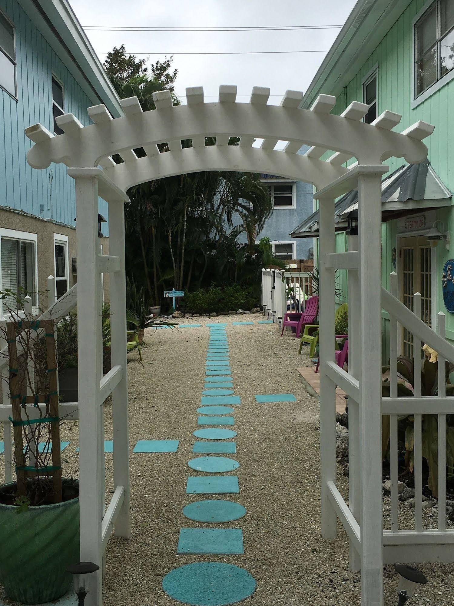 Fort Myers Beach Inn
