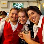 Weinfest_2015 (308).JPG