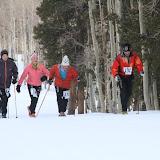 Hike For Hope 2013 - Hike%2BFOR%2BHope_3288.JPG