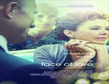 فيلم The Face of Love