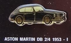 Aston Martin DB 2-4 1953 (06)