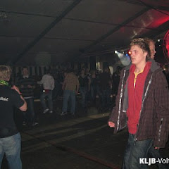 Erntedankfest 2008 Tag1 - -tn-IMG_0615-kl.jpg