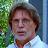 Jim Gaines avatar image
