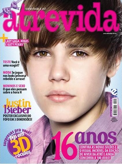 Justin_Bieber_Google_Images_2.jpg