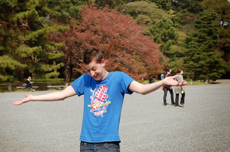 2014 Japan - Dag 10 - jordi-DSC_0853.JPG